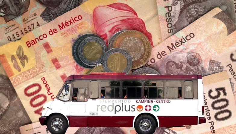 Inicia el proceso de análisis sobre el incremento a la tarifa del transporte urbano en Culiacán