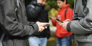 Lo dice la ciencia   El uso de internet puede incrementar el riesgo de TDAH en adolescentes
