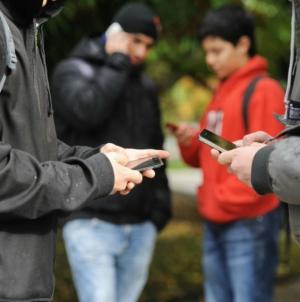 Lo dice la ciencia | El uso de internet puede incrementar el riesgo de TDAH en adolescentes
