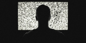 Seriefilia: ¿cuánto sabes de esa obsesión que no te deja salir de Netflix?