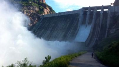 Presas sin agua | En alerta roja presas de Sonora, Querétaro y Sinaloa