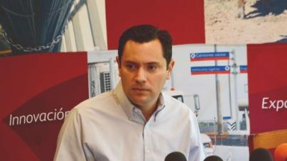 Mil millones de pesos para mipymes de Sinaloa: Secretaría de Economía