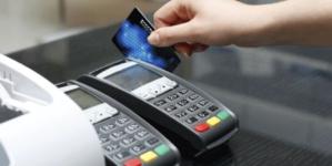 ¿Compras que no realizaste? | Detecta y denuncia cargos que no reconoces a tus tarjetas de crédito