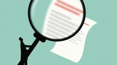 A favor de ciudadanos, 100 por ciento de resoluciones de órgano de transparencia de Sinaloa: Ceaip