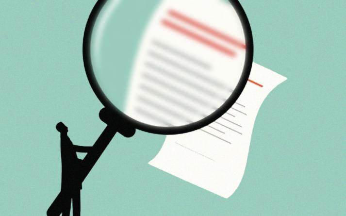 Efecto ESPEJO | Testigos sociales 'ciegos', retroceso en transparencia