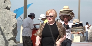 Gobierno de Estados Unidos mantiene alerta para turistas que deseen visitar Sinaloa