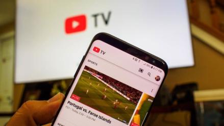 Mexicanos ven cada vez menos tele y consumen cada vez más internet: Nielsen