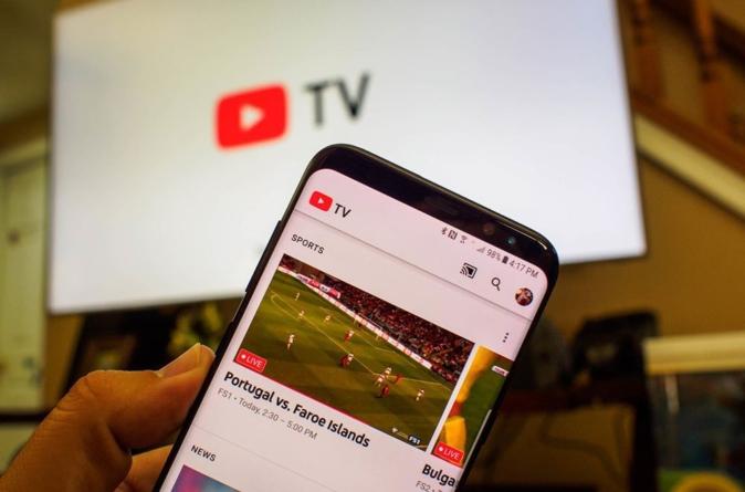 YouTube también producirá contenido exclusivo para México en su plataforma Premium