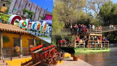 Sinaloa buscará consagrar 3 nuevos destinos en la Feria de Pueblos Mágicos Morelia 2018