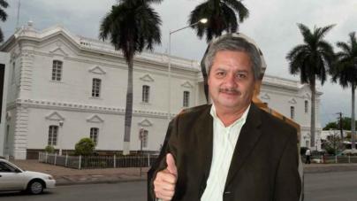 Próxima alcaldía de Culiacán buscará eliminar duplicidad de dependencias