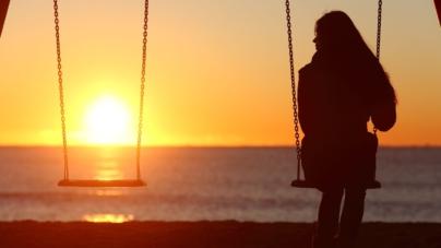 ¿Soltería mortal? | 4 enfermedades a las que son más propensas las personas solteras