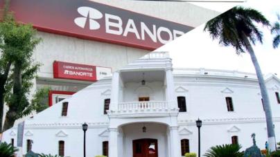 Será Banorte quien otorgue el crédito por 347 MDP al Ayuntamiento de Culiacán