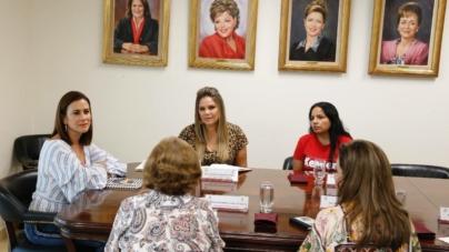 DIF Sinaloa amplía el Programa de Calzado Escolar para siete municipios más