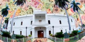 Anuncian amparo para cancelar el crédito de 347 MDP otorgado al Ayuntamiento de Culiacán
