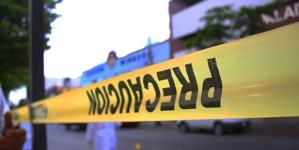 Sin deberla ni temerla | A pesar de disminución, violencia sigue afectando a ciudadanos 'de a pie'