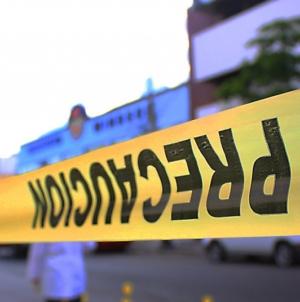 Homicidios bajan hasta 60% en Culiacán, señala reporte del Cenapi
