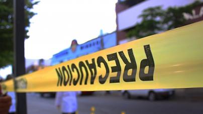 Se está perdiendo avance logrado en disminución de delitos en Sinaloa: CESP