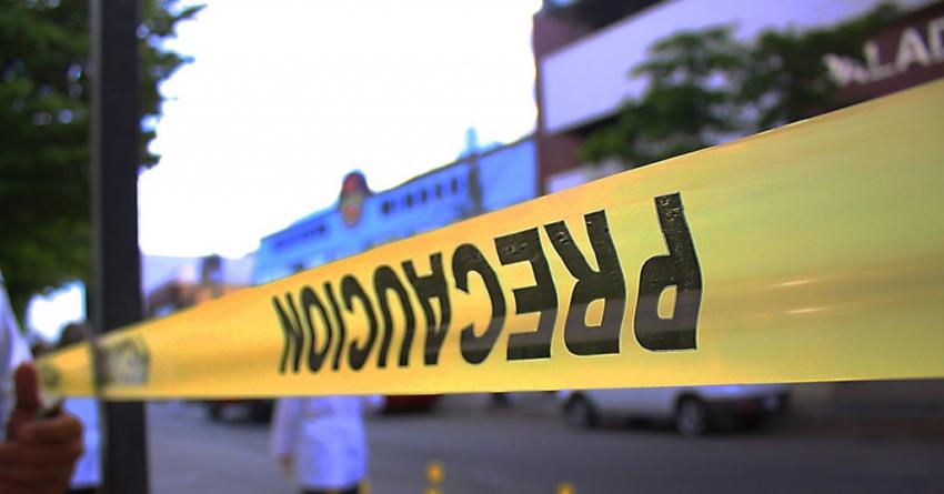 Homicidio doloso y robo de autos a la baja en Sinaloa, asegura SESESP