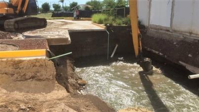 ¡Atención Culiacán! | En cualquier momento la Japac podría suspender el servicio por reparaciones