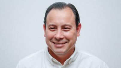 Segundo rescate de Juan Ernesto Millán en el Gobierno de Quirino Ordaz