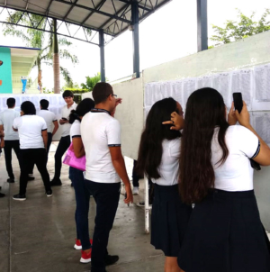 Se abre la UAS a atender presunto acoso sexual contra alumnas