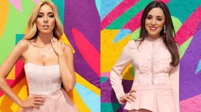 Netflix también tendrá sus propias 'Kardashians' en reality show mexicano