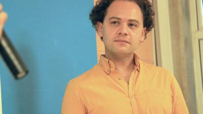 'La música clásica es eterna': Miguel Salmón del Real, director de la Ossla