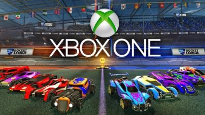 Ahora podrás comprar Xbox Game Pass directamente en Oxxo