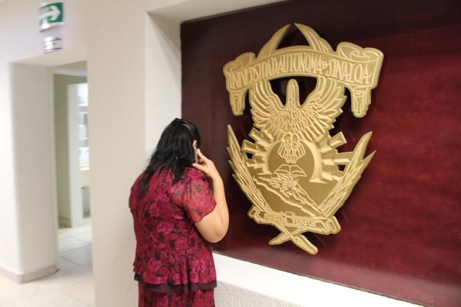 La UAS es la sexta universidad pública más endeudada del país