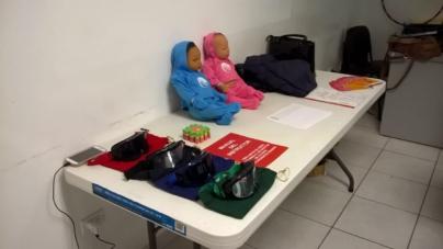 DIF Sinaloa impulsa programa de prevención de embarazo en adolescentes