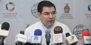 Topolobampo tendrá la Planta de Fertilizantes más moderna y segura del mundo: Javier Lizárraga