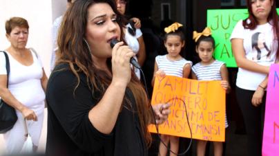 Hay alrededor de 80 sexoservidoras trans en Culiacán, muchas son víctimas de acoso policial