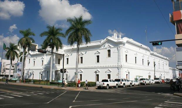 La CEDH emite recomendación a Ayuntamiento de Culiacán por detención arbitraria