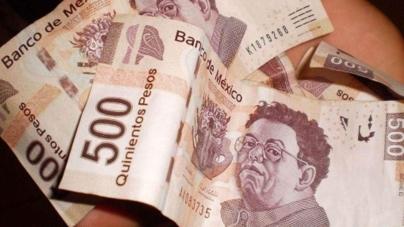 ¿Adiós Frida, adiós Diego?   Presentarán hoy un nuevo billete de 500 pesos