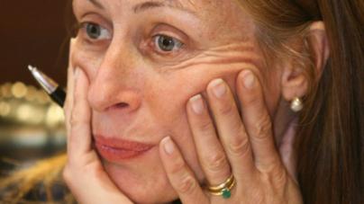 Tatiana Clouthier renuncia a subsecretaría en el gobierno de AMLO; será diputada federal