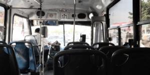 Dando y dando | Antes de aplicar un aumento al transporte, los culichis piden estas mejoras