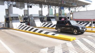 Proponen eliminar cobro de peaje en Sinaloa; solo pagarían autos con placas foráneas