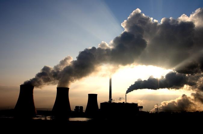 Se agotaron los recursos naturales para este año, el resto de días viviremos sobrexplotándolos