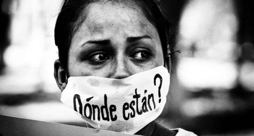 Cifras de horror | Cierra Ahome mes de noviembre con 42 desaparecidos: Fiscalía