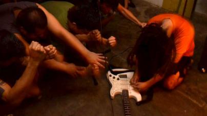 Estas son las bandas locales que podrían tocar en el Festival de Rock