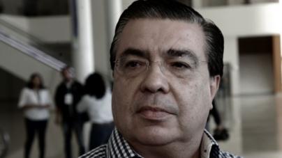 'Que paguen y vayan a la cárcel', reclaman sinaloenses como castigo a los corruptos