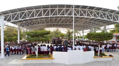 Detectan acoso en 7 secundarias; autoridades no siguen los protocolos, acusa colectivo
