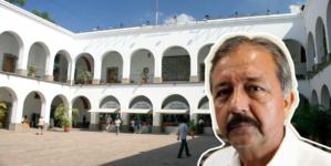 Ellos son quienes acompañarán a Estrada Ferreiro en el gobierno de Culiacán