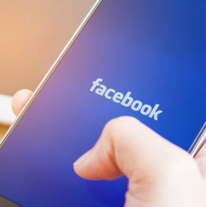 Facebook Watch busca hacerle competencia a YouTube