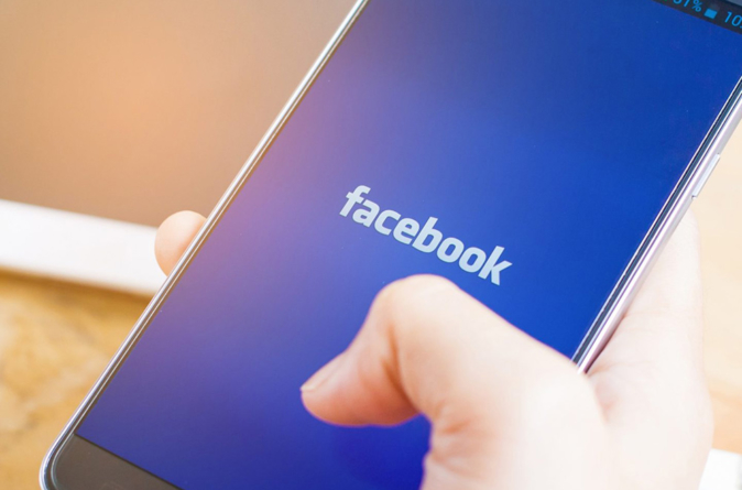 Facebook Watch busca hacerle competencia a YouTube