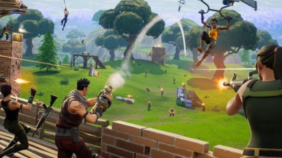 Fortnite para Android podría no estar disponible desde Google Play
