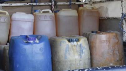 Ven aumento en delitos por 'migración' de huachicoleros