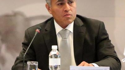 Sin información del arribo del cuerpo de Héctor Beltrán Leyva a Sinaloa: SSP