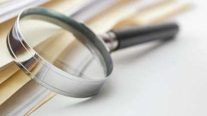 Abren convocatoria para secretario técnico del Sistema Estatal Anticorrupción