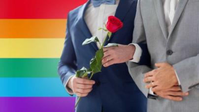 Se esté de acuerdo o no, Sinaloa debe legislar en materia de matrimonio igualitario